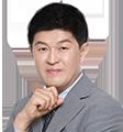 교수님460466