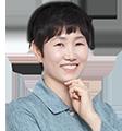 박현선 교수님