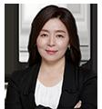 한유주 교수님