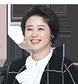 김유선 교수님