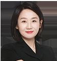 남정현 교수님