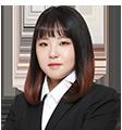 김예진 교수님
