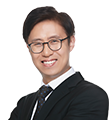 강석 교수님
